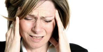 iStock_Headache_380x190