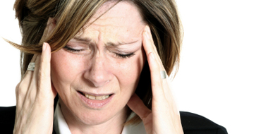 Concussion, Females, Hormones, and Migraines: A Connection?